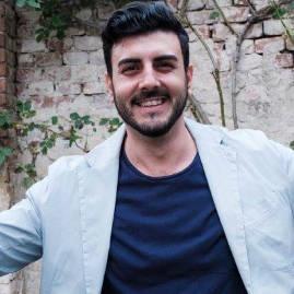 Carmine Barreca