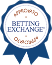 approvato betting exchange
