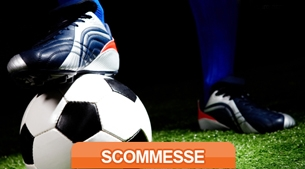 Betting-Exchange-sul-calcio