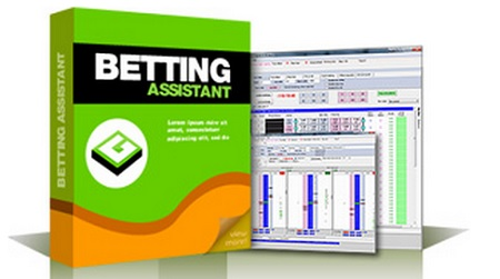 Betting-assistant