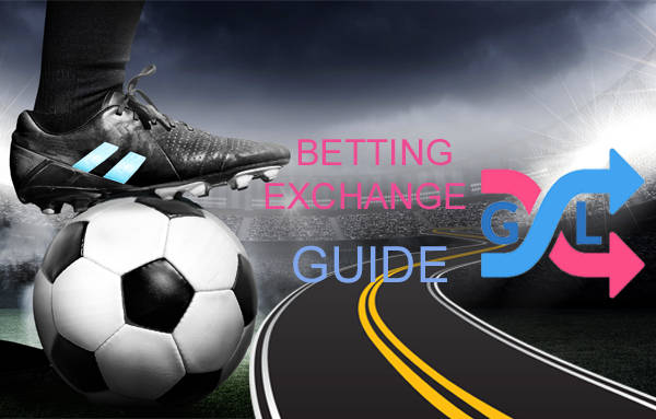 Betting Exchange Guide