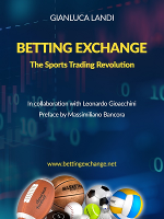 Book Betting Exchange The Sports Trading Revolution