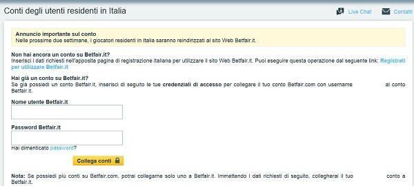 Conti-betfair-residenti-italia