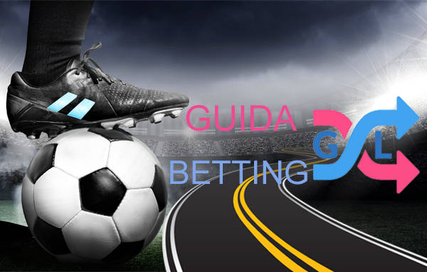 Guida Betting Exchange