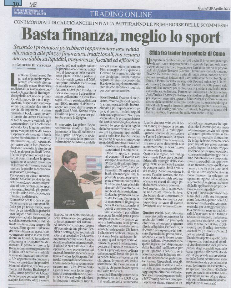 Intervista-betting-exchange-italia-su-milano-finanza