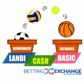 Landi cash basic