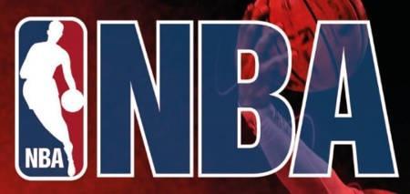 Presentazione stagione NBA 2018 2019