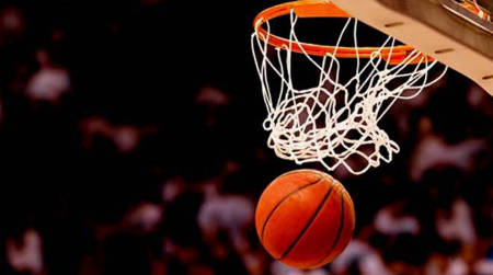 Strategie basket betting exchange e scommesse