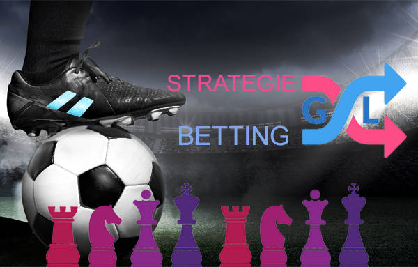 Migliori Strategie Betting Exchange
