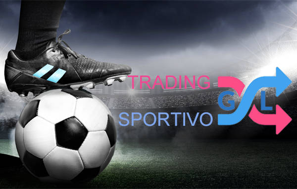 Il trading sportivo cos'è e come funziona