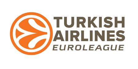 basket antepost .euroleague turkish airlines