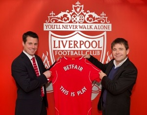 betfair-gaming-partner-liverpool