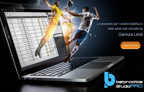 betpractice lo strumento definitivo per il betting exchange