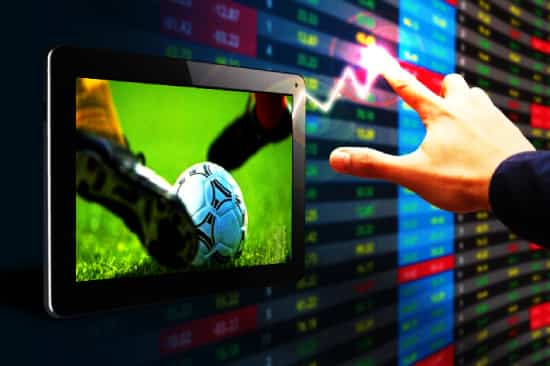 trading-sportivo-professione-betting-exchange