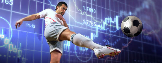 Corso operativo (scalping) di betting exchange sul calcio