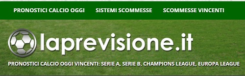la-previsione-betting-exchange-tour-firenze