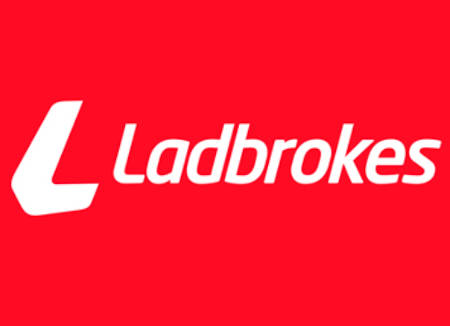 Ladbrokers parte con il Betting Exchange in UK