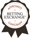 Betting Exchange Italia istituisce il marchio distintivo