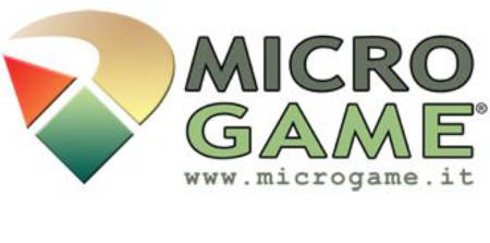 Betting Exchange: Microgame altro player pronto a partire