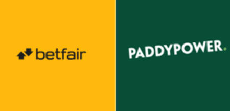 PaddyPower Betfair si rifà il look e cambia nome Flutter Entertainment