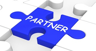 Partnership & collaborazioni