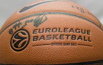 pronostici eurolega basket 16 ottobre 2018