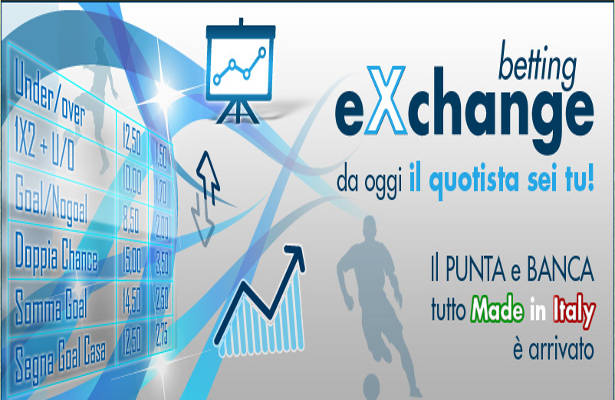 conto betflag betting exchange