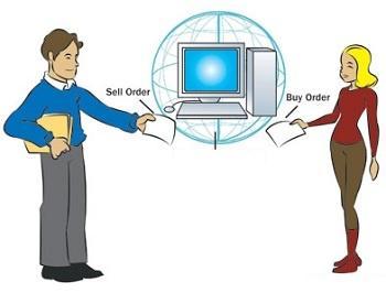 trading-online-2.0.jpg