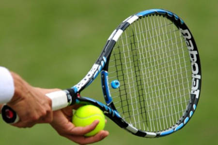 Variazione quote ticks Trading Sportivo Tennis