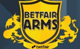 betfair sportsbook