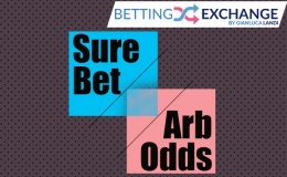 sure bet arbitraggio quote scommesse